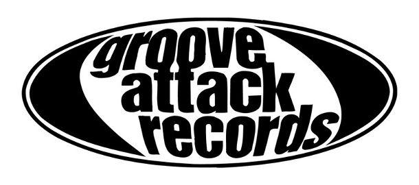 groove-attack